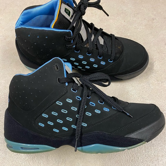 Nike Shoes | Soldmnike Air Jordan Melo